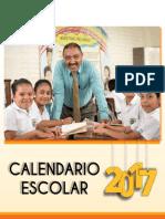 346341881-Calendario-Escolar-Mined-2017.pdf