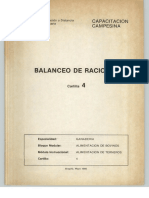 vol4_balanceo_raciones.pdf