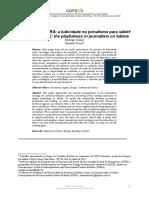 artigo compos Eduardo Rodrigo jogo da leitura.pdf