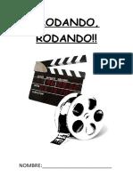 proyecto-cine1