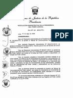 Manual de Comunicaciones Pj