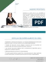 Excel Para Profesionales Usd (1)
