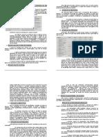 6 - Planejamento Estrat+®gico de Mercado - PL ANEJAMENTO_DO_PRODUTO