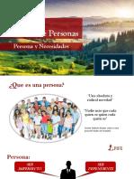 1-Persona-ynecesidades.pptx