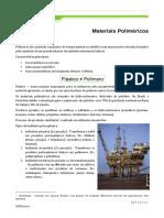 cap_8_materiais_poliméricos.pdf