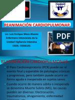 reanimacincardiopulmonar-111212131208-phpapp01
