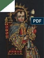 Alcala_La pintura virreinato.pdf