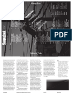 Scapegoat_2_Materialism.pdf