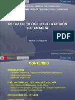 riesgogeologicoenlaregioncajamarca-120525152511-phpapp02