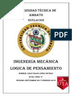 Universidad Técnica de Ambato 2