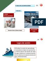 INSTALACIONES. AGUA CALIENTE.pdf