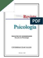 REVISTA COMPLETA Nº 004