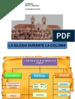 8°A_La_Iglesia_durante_la_Colonia.pptx