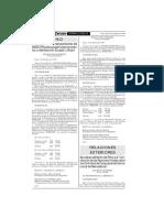 Relaciones Exteriores DS_Nro_011-99-RE (1).pdf