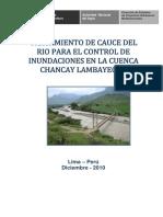 ANA0000306.pdf