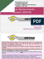 plandemantenimientodaniela-160209193449 (1)