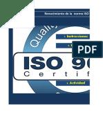 1-Fase 2 -Reconocimiento ISO 9001-2015 LRR