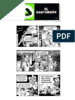 El Santurrón.pdf