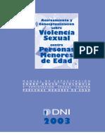 Manual de capacitacin sobre abuso, violencioa y explotacin sexual.pdf