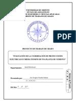 PCarpeta-Anteproyecto rondon
