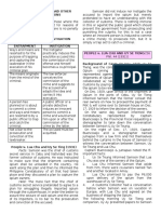 Absolutory Causes And Mitigating Circumstances.pdf