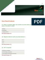 youwinconnect-org-ng.pdf