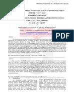 16.04.1241_jurnal_eproc.pdf