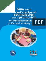 cr_pub_Guia_elaboracion_de_planes_estimulacion_promocion_desarrollo_infantil.pdf