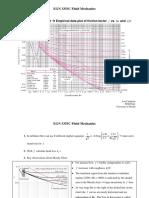 Lesson 35 - Viscous Flow in Pipes - Minor Losses - Handout Version