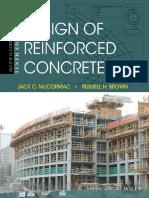Design of reinforced Concrete 10th.pdf