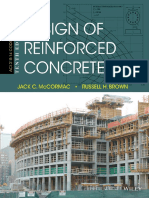 Design of reinforced Concrete 10th.pdf