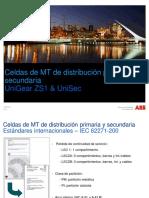 ABB_Celdas_BÁSICO [siglas LSC1_etc].pdf