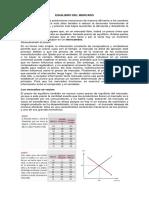 EQUILIBRO DEL MERCADO.docx