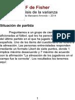 EpAnalisisVarianza.pdf