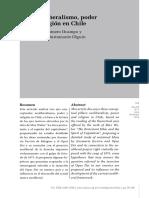 341853361-Fabian-Bustamante-Olguin-y-Javier-Romero-Ocampo-Neoliberalismo-Poder-y-Religion-Revista-de-Investigacion-Critica.pdf