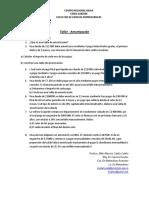 Taller Amortización (1)