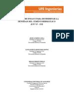 METODO-DE-ENSAYO-PARA-DETERMINAR-PESO-ESPECIFICO-DEL-CEMENTO-PORTAND-1-1.doc