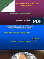 337626377-D1-Geologia-1-pptx.pptx