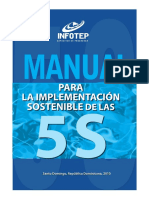 manual_5s.pdf