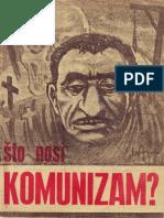 sto nosi komunizam (1936).pdf