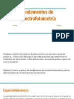 Presentación EyC
