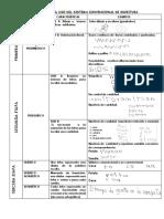 PRINCIPALES ETAPAS AL USO DEL SISTEMA CONVENCIONAL DE ESCRITURA (3).docx