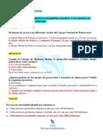 Fe de Erratas y Ampliacion de Informacion (Diciembre) (2)
