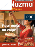 plazma.recepti.pdf