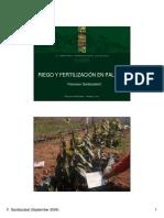 2_Seminario_Talks_Gardiazabal_Fertilizacion.pdf