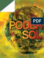 el-poder-del-sol.pdf