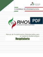28_Manual_RHoVE.pdf