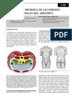 uuno.pdf