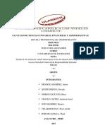 Resumen de Diseño Del Control Interno-tesis