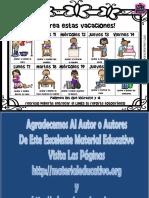 MisTareasVacacionesMEEP.pdf